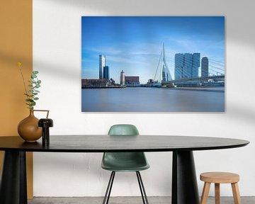 Rotterdam LE von Elroy Spelbos
