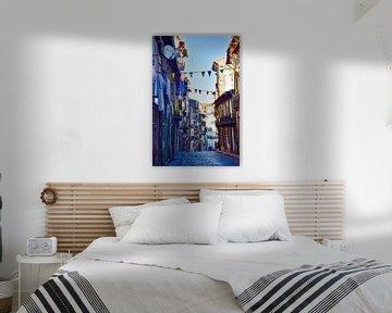 Porto von Justin Travel
