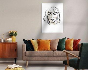 Blik op het 'nu' van ART Eva Maria