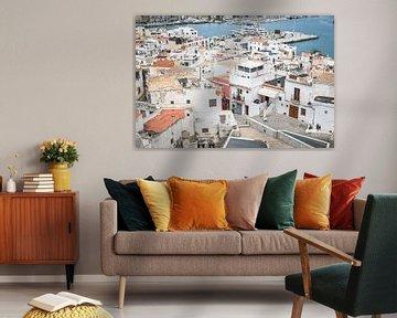Eivissa van Alexander Tromp