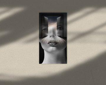 open your mind von Dreamy Faces