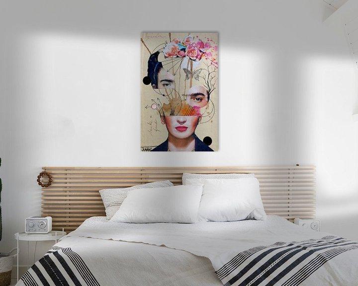 Beispiel: Frida for Beginners von LOUI JOVER