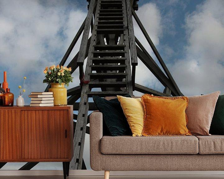Impression: Vuurtoren Hoorn sur Jelle Ursem