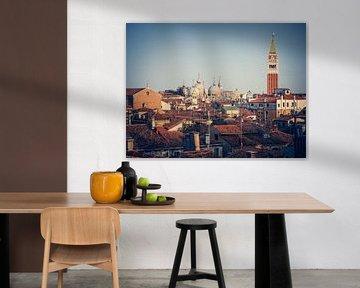 Venedig von Alexander Voss