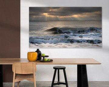 Waves 1 van Wad of Wonders