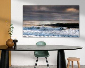 Waves 3 van Wad of Wonders