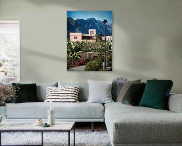 La Palma – Los Llanos de Aridane van Alexander Voss
