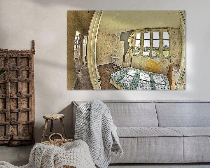 Impression: Hôtel Urbex 4 sur BDG pics