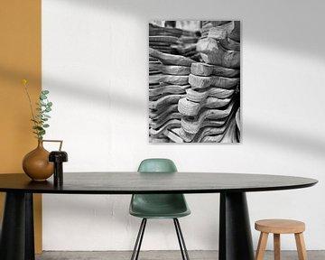 Kaasplankjes von PictureWork - Digital artist