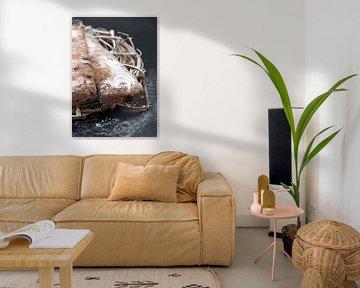 brood0272 van Liesbeth Govers voor omdewest.com