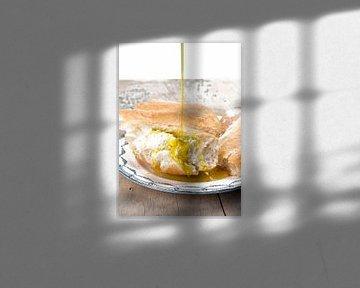 brood0111 van Liesbeth Govers voor omdewest.com