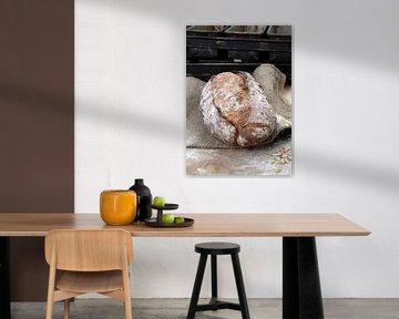 brood0401a van Liesbeth Govers voor omdewest.com