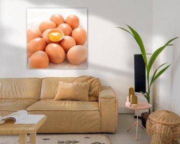 food0099a van Liesbeth Govers voor omdewest.com