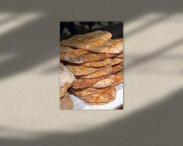 FoodAbruzzo0252 van Liesbeth Govers voor omdewest.com