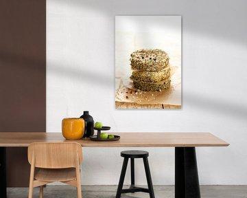 food-cheese0205 van Liesbeth Govers voor omdewest.com