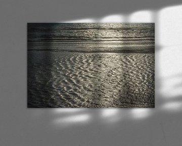 Zee van Leo Luijten