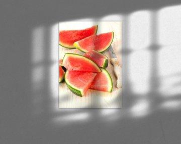 food1827a van Liesbeth Govers voor omdewest.com