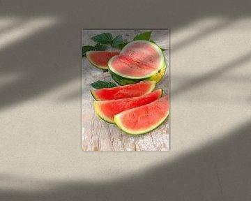 fruit1817 van Liesbeth Govers voor omdewest.com