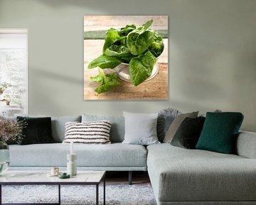 groenten0358a van Liesbeth Govers voor omdewest.com