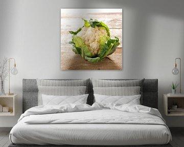 groenten0347 van Liesbeth Govers voor omdewest.com