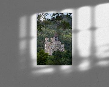 Schloss von Wendy Tellier - Vastenhouw