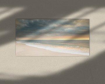 Sylter soft waves von Ursula Reins