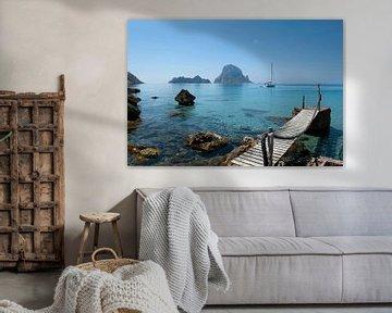 IbizaHouse0759a van Liesbeth Govers voor omdewest.com