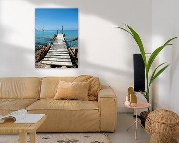 IbizaHouse0765 van Liesbeth Govers voor omdewest.com