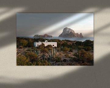 IbizaHouse0369 van Liesbeth Govers voor omdewest.com