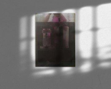 Radio Gaga. von Marianne de Wit-Koenen