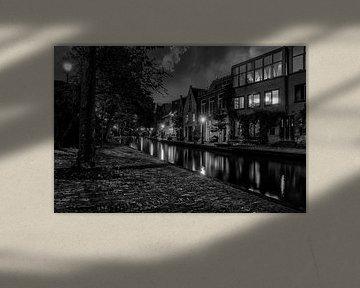 Avondje Utrecht von Robin Pics (verliefd op Utrecht)