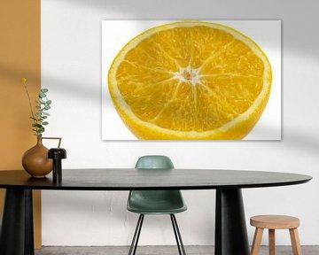 Sinaasappel/Orange