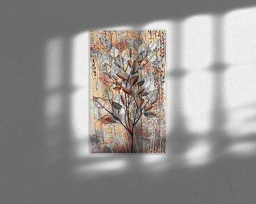 Interieur Decoratie von AMB-IANCE .com