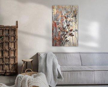 Interieur Decoratie sur AMB-IANCE .com