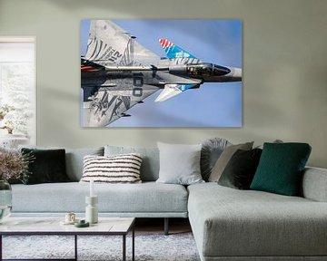 Czech Saab Gripen Jas 39 livery van Nildo Scoop
