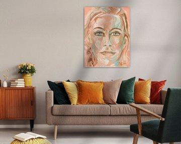 Soft von ART Eva Maria
