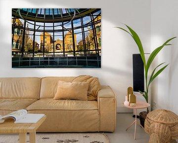 Room with a view von elwin flik
