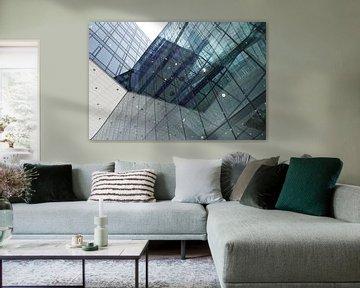 The Swordfish von Foto Architecten