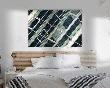 windows von Artstudio1622
