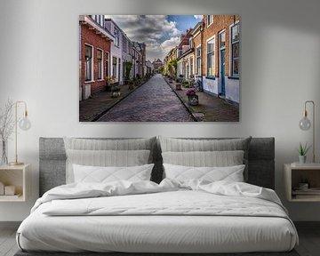 Delft, Niederlande von Gea Gaetani d'Aragona