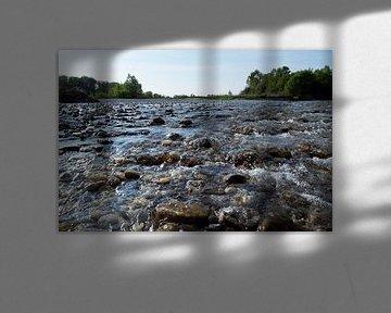 River walk van Helga Novelli