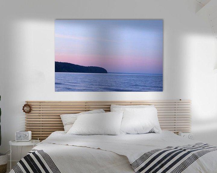 Sfeerimpressie: Horizon van HANS VAN DAM