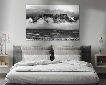 Island von Peter Verheijen