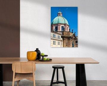 PRAGUE 11 von Tom Uhlenberg