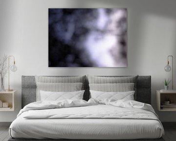 wolkzinken van Jonas Van de Moortel