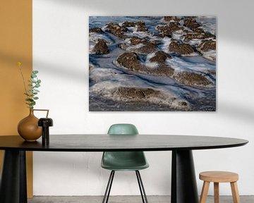 Landscape van Harrie van der Meer