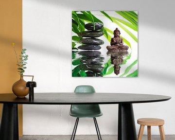Boeddha Art