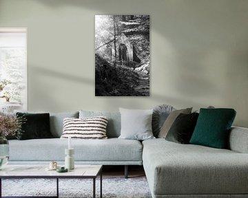Oosterbeek van Paul Glastra Photography