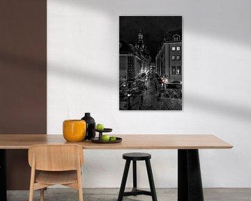 Münzgasse von Tilo Grellmann | Photography