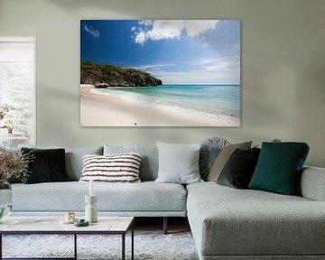 Paradise von Martijn Smit